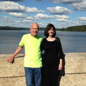 Interview with CaseWorks Court Reporter – Judy Reins