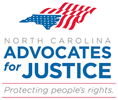 CaseWorks | North Carolina Advocates for Justice