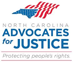 CaseWorks   North Carolina Advocates for Justice
