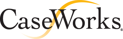 CaseWorks | Company Logo