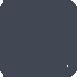 CaseWorks   Video Synchronization