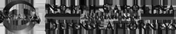 CaseWorks   North Carolina Association of Defense Attorneys