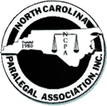 CaseWorks | North Carolina Paralegal Association, Inc.