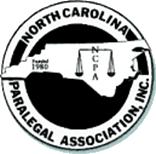 CaseWorks   North Carolina Paralegal Association, Inc.