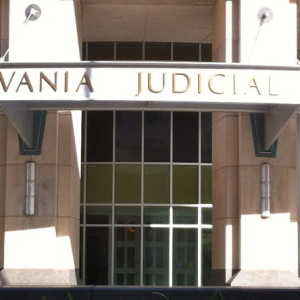 Pennsylvania Supreme Court Establishes New Court Reporting Rules