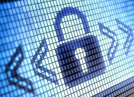 CaseWorks   Security File Upload