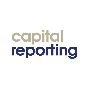 CaseWorks Partners With Capital Reporting
