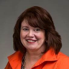 CaseWorks Welcomes Debbie Lawrence
